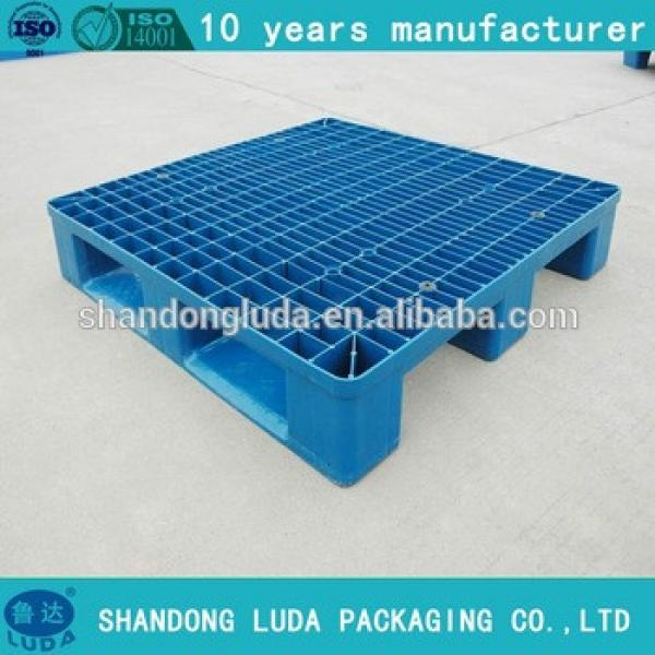 HDPE material moisture pad garment industry - manufacturers