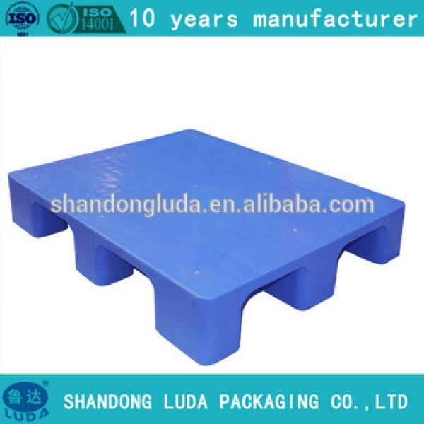 Warehousing turnover blow tray manufacturers offer special promotion