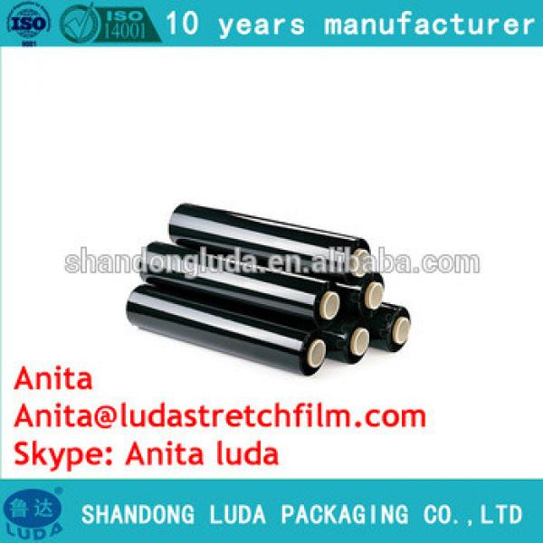 Stretch cling wrap most trusted manufacturers/exporters stretch film