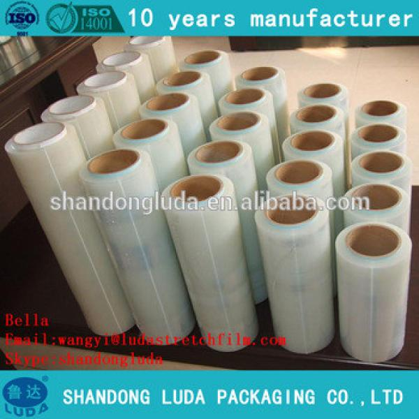 hot selling hand stretch film